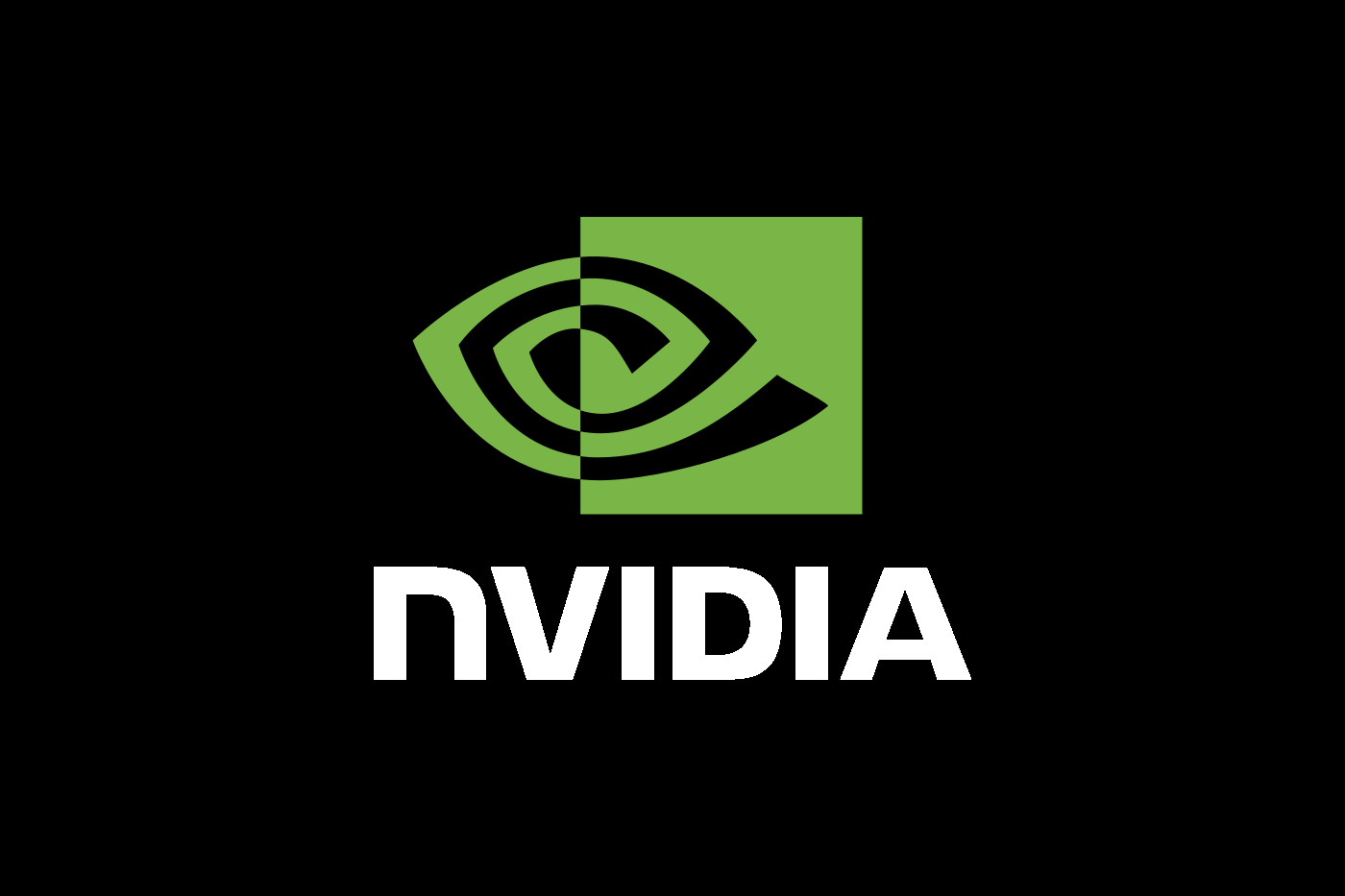 Linux Nvidia Drivers Tips and Tricks